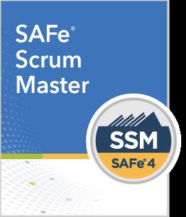 Courseware-Thumb_SSM_270[1]